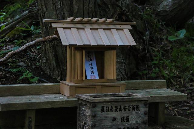 2014-07-21_01556_北海道登山旅行.jpg