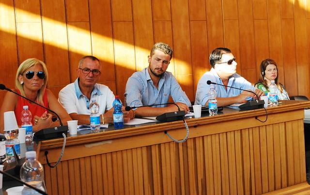 Rutigliano- consiglio comunale nuove tasse (8)