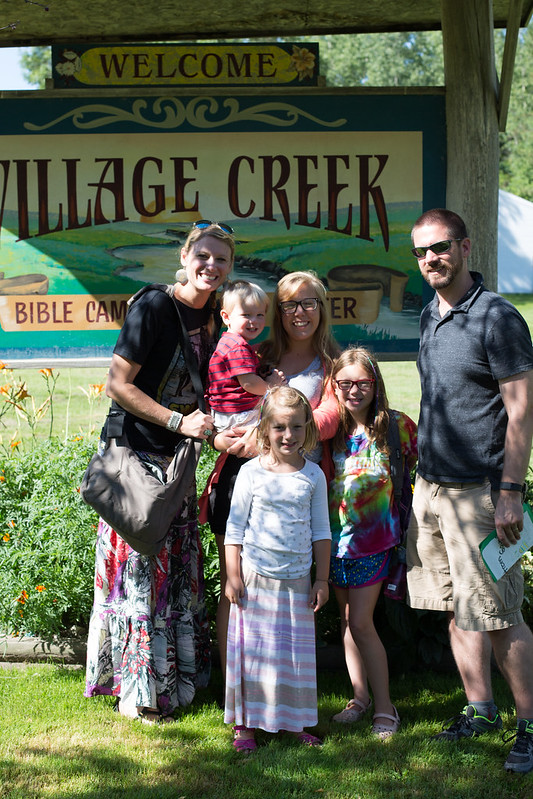 Family Camp 2015 (304)