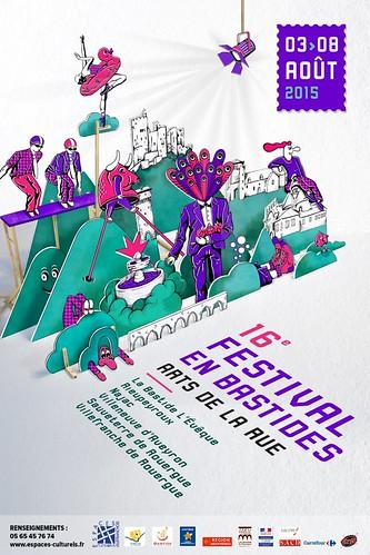 FESTIVAL-2015