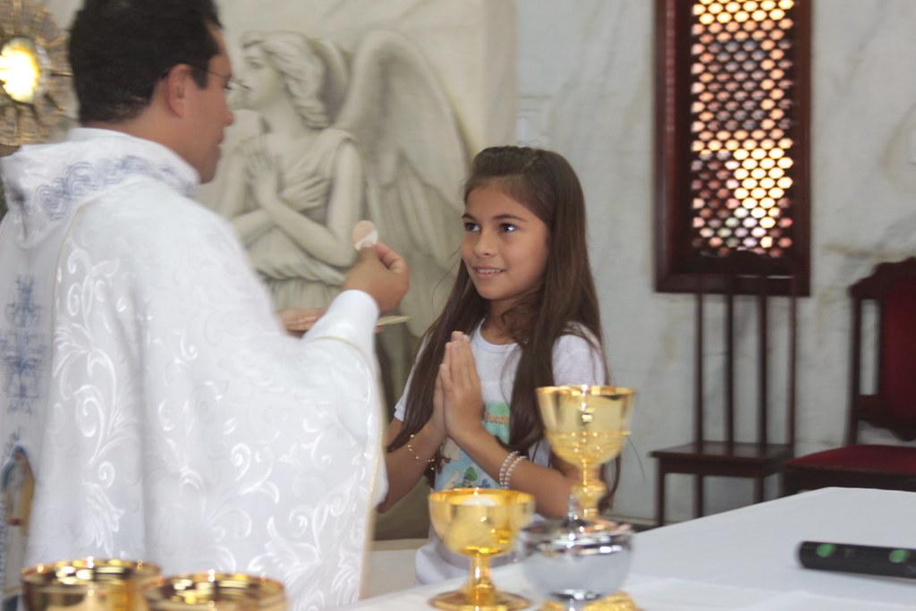 Eucaristia (827)