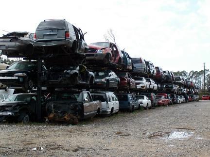 autoparts junkyard autopartsstoremilton autopartsmilton miltonsalvageyards junkyardmilton miltonautoparts miltonjunkyard salvageyardmilton automachineshopmilton