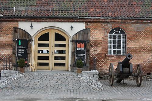 Fredrikstad Festning (162)