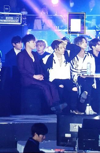BIGBANG Gayo Daejun 2016-12-26 (61)