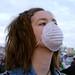 DSCF6230 by Woodstock Masked Girls