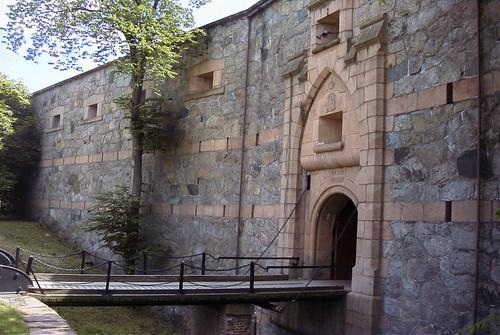 Oscarsborg Festning (175)