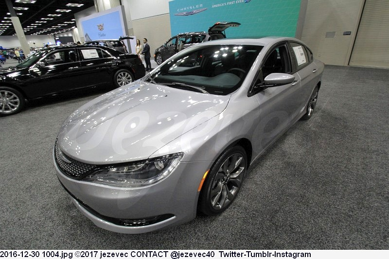 Should You Buy Or Lease A Car For Your Business Opportunities In