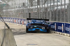 Belle Isle - 2016 Chevrolet Sports Car Classic - Race