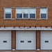 Kewaunee Fire Department