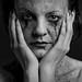 <p>Model: Laura Adams<br /> MUA: Jocelyn Deegan</p>