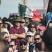 M E X I C A L I - Manifestacion Pacifica mas de 40 Mil Asistentes Mexicali,Baja California Mexico por El Lemus