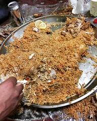 Mudkhoot (saudi local #cuisine) | Al Qadisiyah, Da…