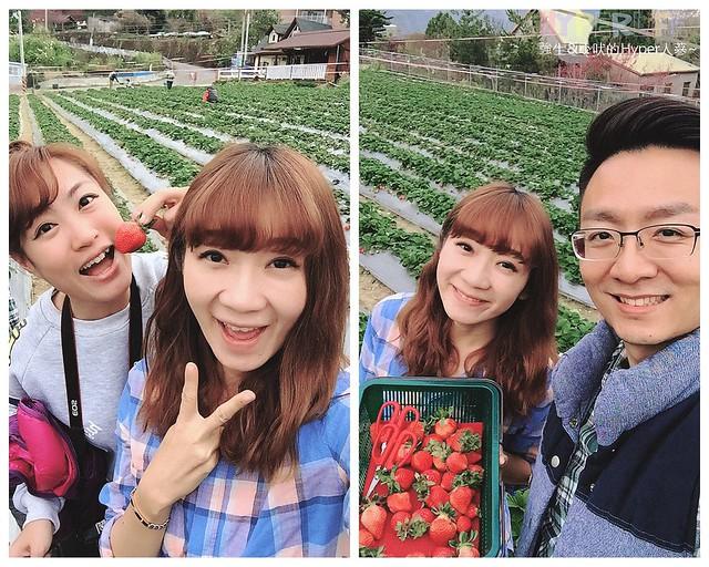 劉正男高冷草莓園 (12)