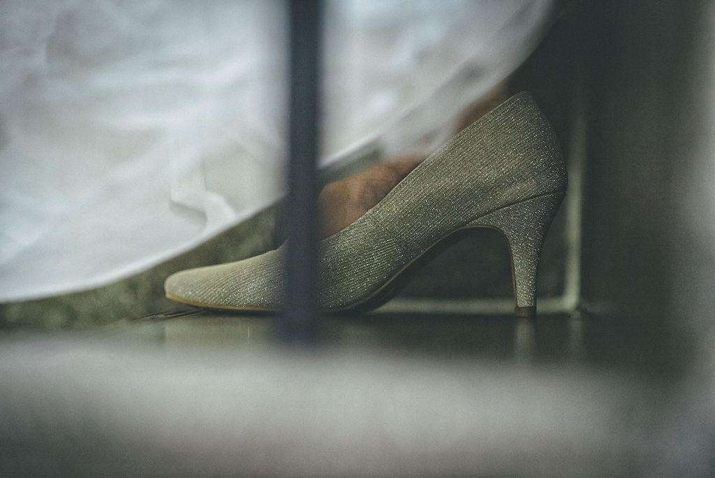[德藝影像攝影]台中婚攝/台中金典酒店婚禮紀錄 -安柏&郁晴