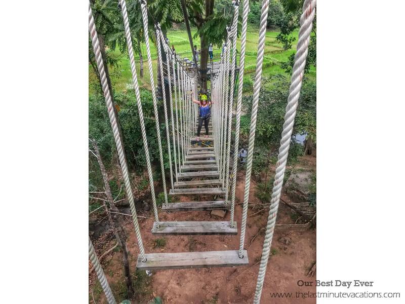 mount-samat-treetop-adventure-bataan-3