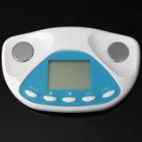 Bheema Digital Lcd Body Fat Analyzer Monitor Meter Bmi Weight Loss Calculator  Bheema Digital Lcd Body Fat Analyzer Monitor Meter Bmi Weight Loss Calculator 18517419703 45210e7925