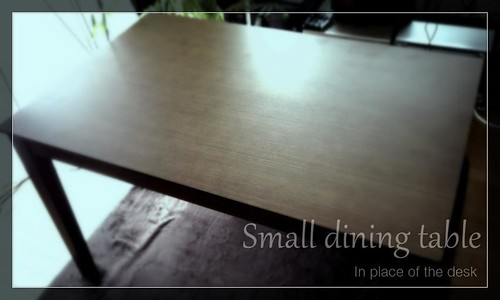 DiningTable_eye
