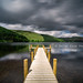 St Mary's Loch by .Brian Kerr Photography.