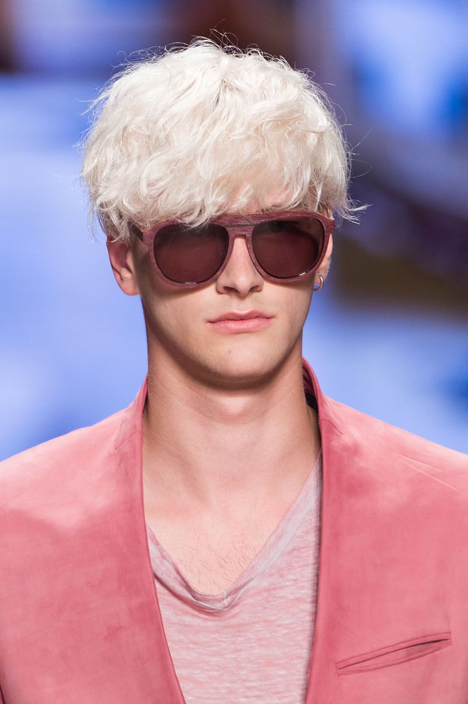 SS16 Milan Etro135_Benjamin Jarvis(fashionising.com)