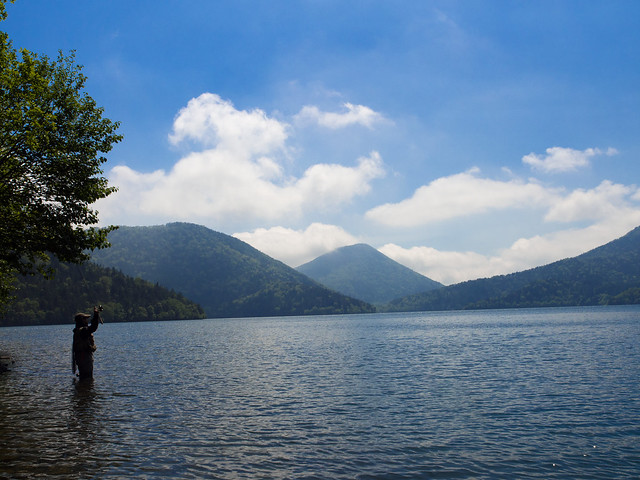 然別湖1-13(H27.6.12)-6120305
