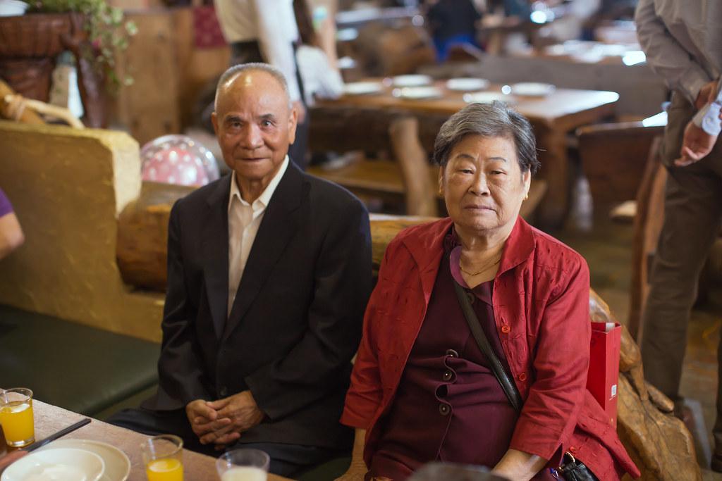 20150524打鹿岸原住民主題餐廳文定紀錄 (75)