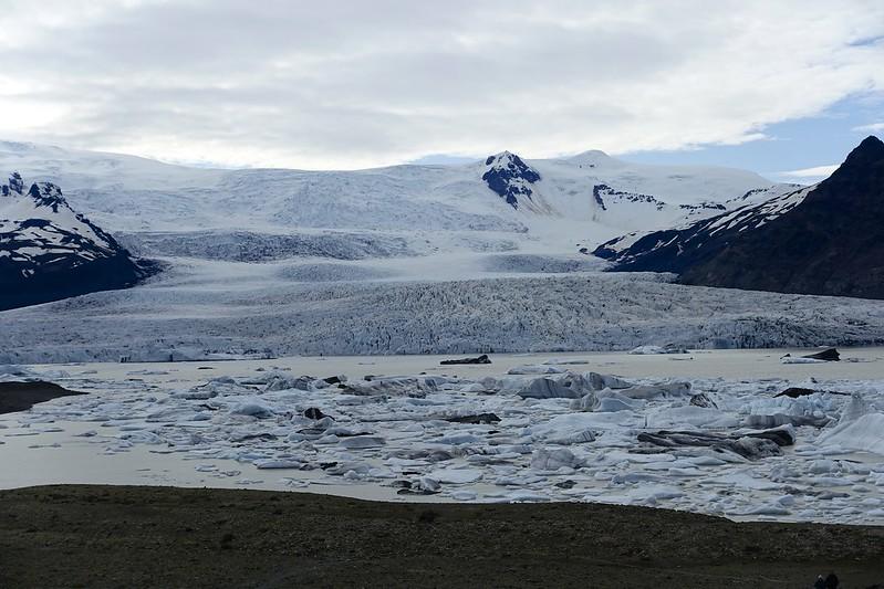 iceland 1 87
