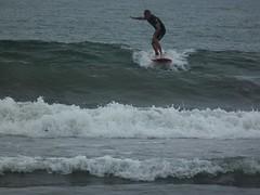 Shizuoka Surf & Road Trip