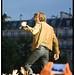 Morgane Lescoutre a posté une photo:CALI@FESTIVAL OUI FM 2015 PARIS | 25/06/2015:copyright: All rights reserved | Tous droits réservés : Morgane Lescoutre