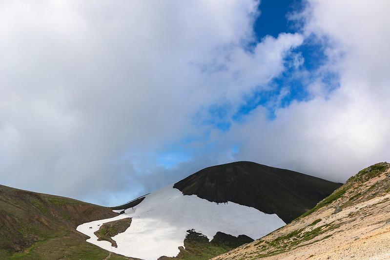 2014-07-20_00935_北海道登山旅行.jpg