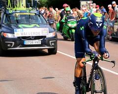 Tour de France 2015 Prologue