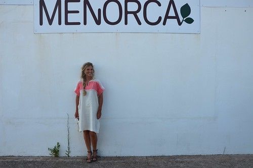 menorca june july 2015