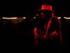 Wilco 7-15-2015-2 by Rob Vigliotti