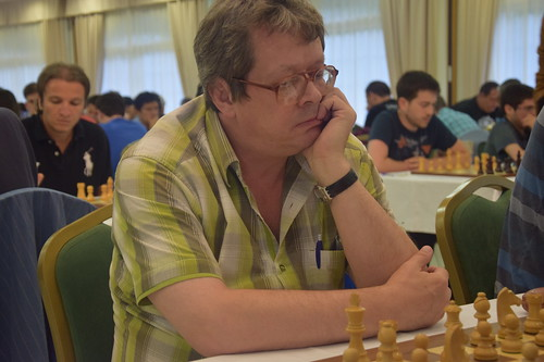 20150721 Evgenij Kalegin (RUS)