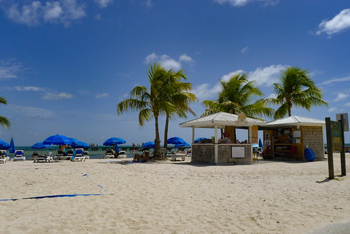 Key Largo to Key West-40
