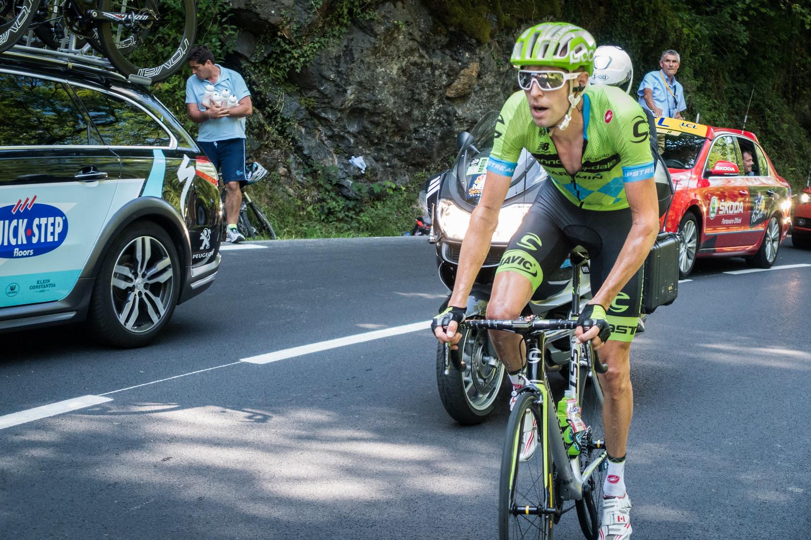 Tour de France 2015 - Stage 10-33