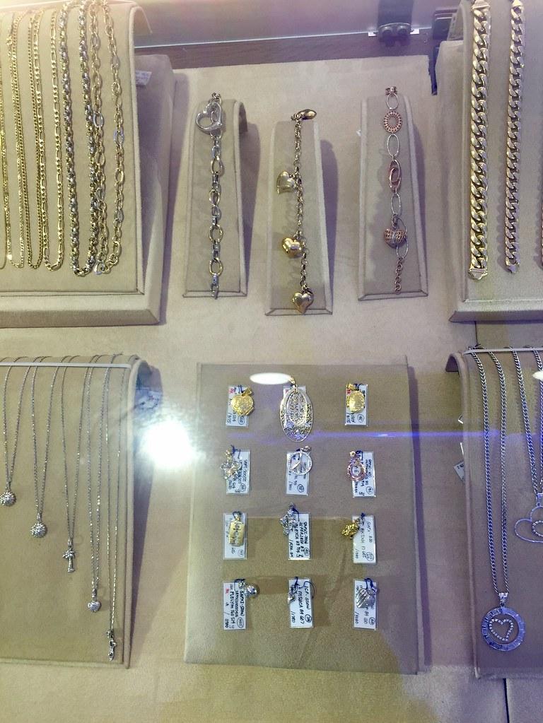 f&c-jewelry-sm-makati