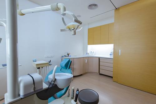 總是為病人著想的牙醫師-台南佳美牙醫塗祥慶醫師 (5)