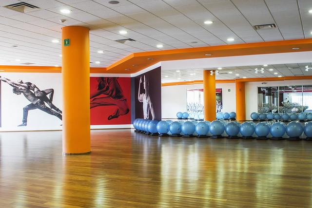 Energy fitness polanco tel 01 800 801 363749 for Gimnasio energy