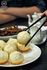 Sydney Food Blog Review: Taste of Shanghai, World…