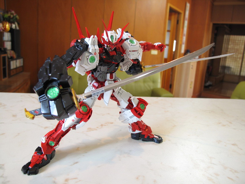 MGSengoku-15