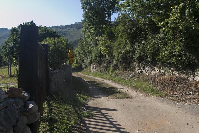 Pozos de Valcaba