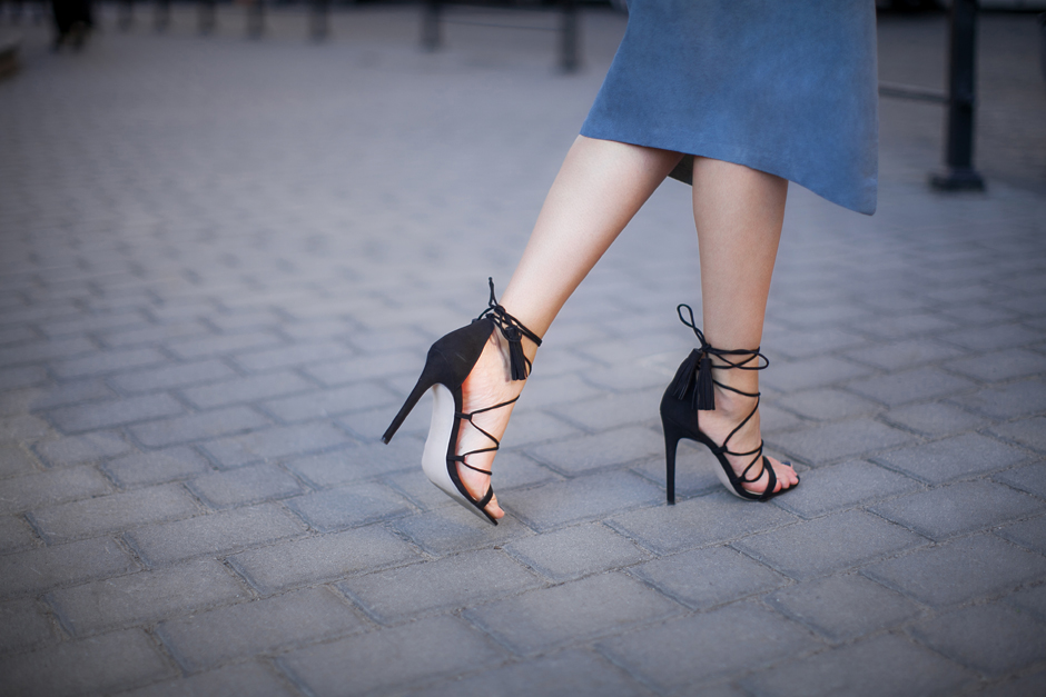 lace-up-heel-sandals-asis-hindsight-outfit-fashion-blog