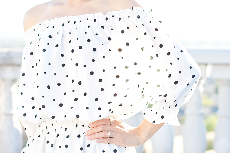 09-dots-off-shoulder-dress-sf-sanfrancisco-fashion-style