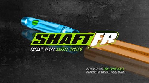 Shaft FR