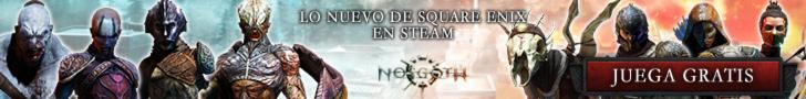 Banner Nosgoth