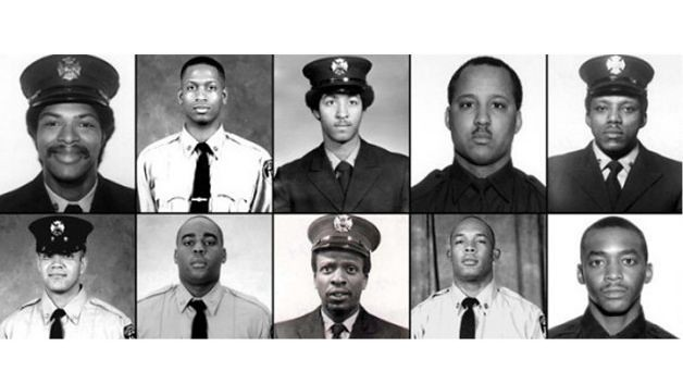 091112-national-black-nyfd-firefighters-9-11-killed-leon-smith