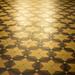TIled Floor by hugoccampos