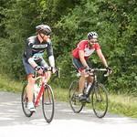 Myton Hospice Cycle Challenge