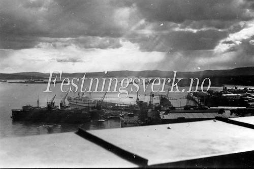 Oslo 1940-1945 (73)