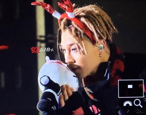 BIGBANG Fukuoka Encore Day 3 2016-12-11 (18)
